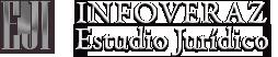 INFOVERAZ Logo